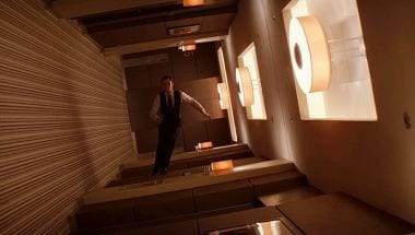 Начало - Inception (2010)