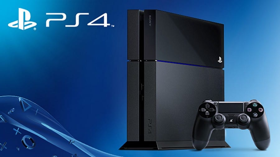 PlayStation4-1200