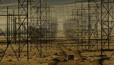 Семь - Se7en (1995)