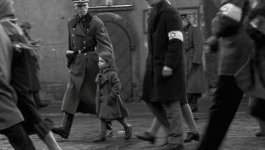 Список Шиндлера - Schindler's List (1993)