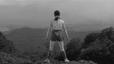 Три негодяя в скрытой крепости - The Hidden Fortress (1958)