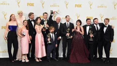emmys-2015-game-of-thrones