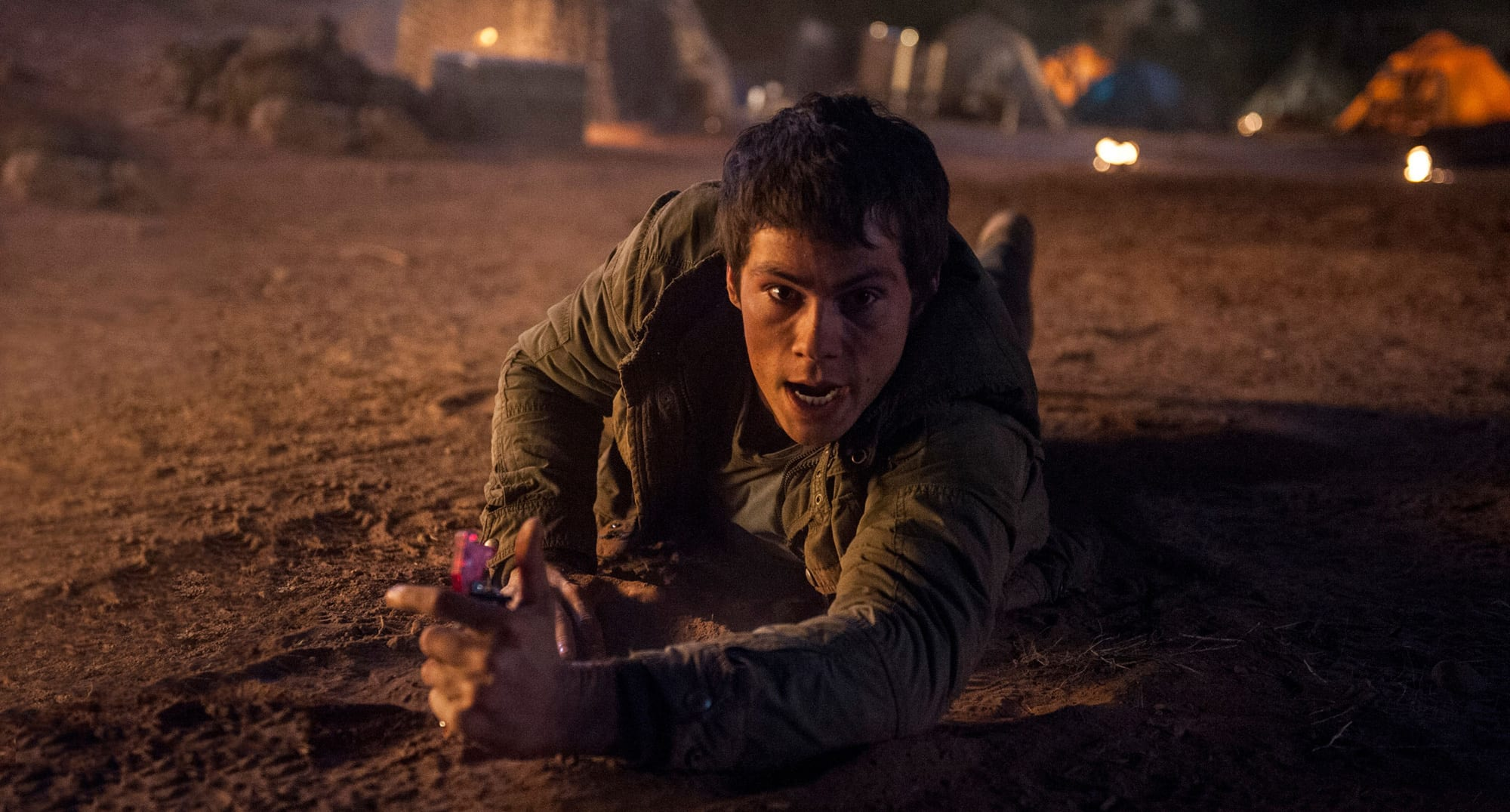 scorchtrials-6
