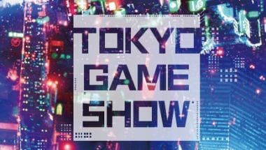 tokyo-game-show-sony-2015