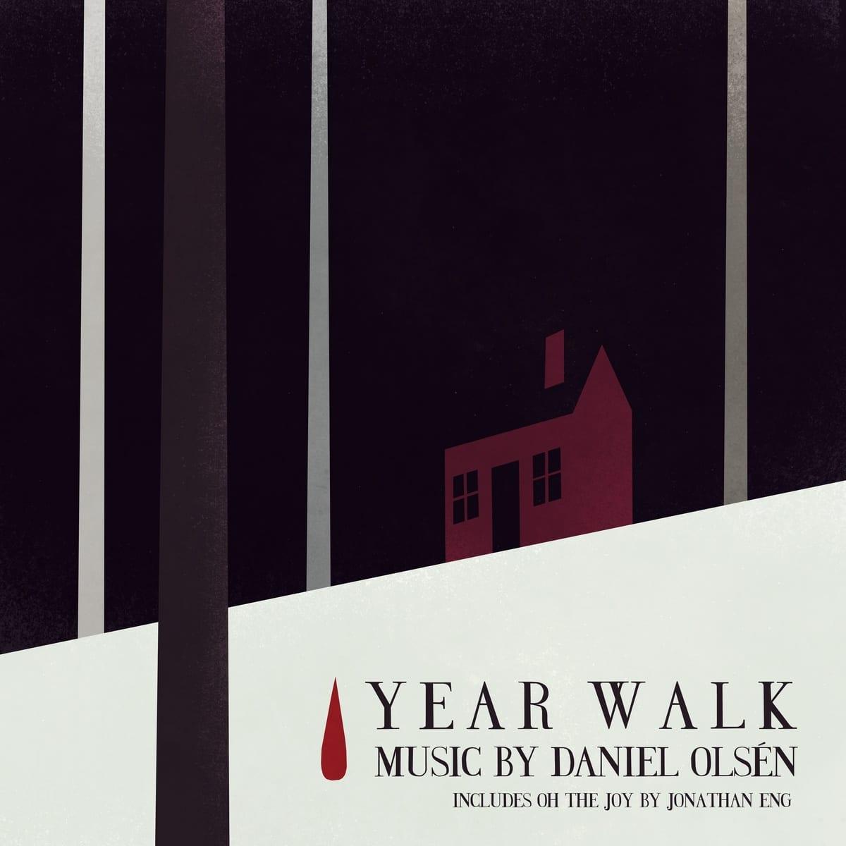 year_walk_boxart