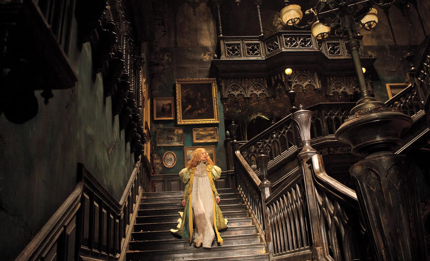 Crimson-Peak-Awesome