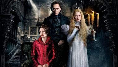 Crimson-Peak-Images-04735