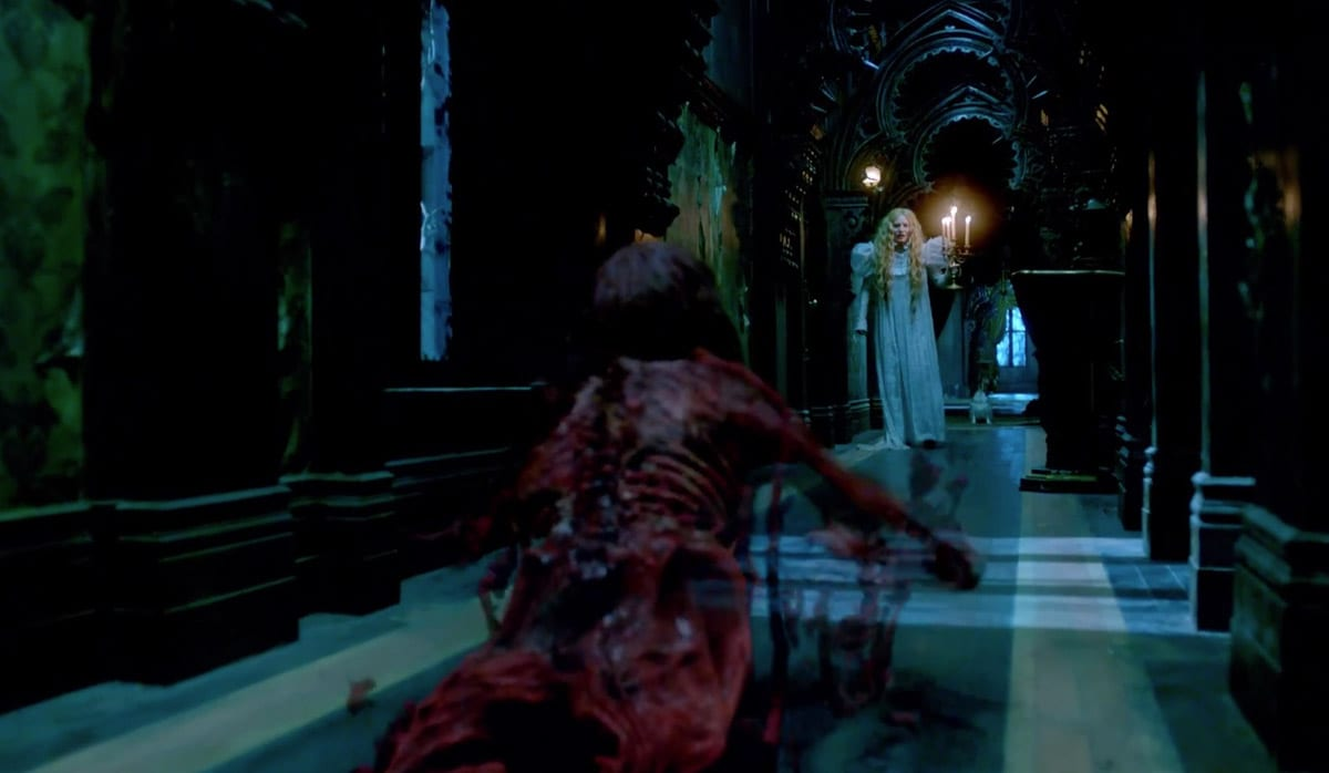 Crimson-Peak-ghost