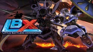 3DS_LittleBattlersExperience