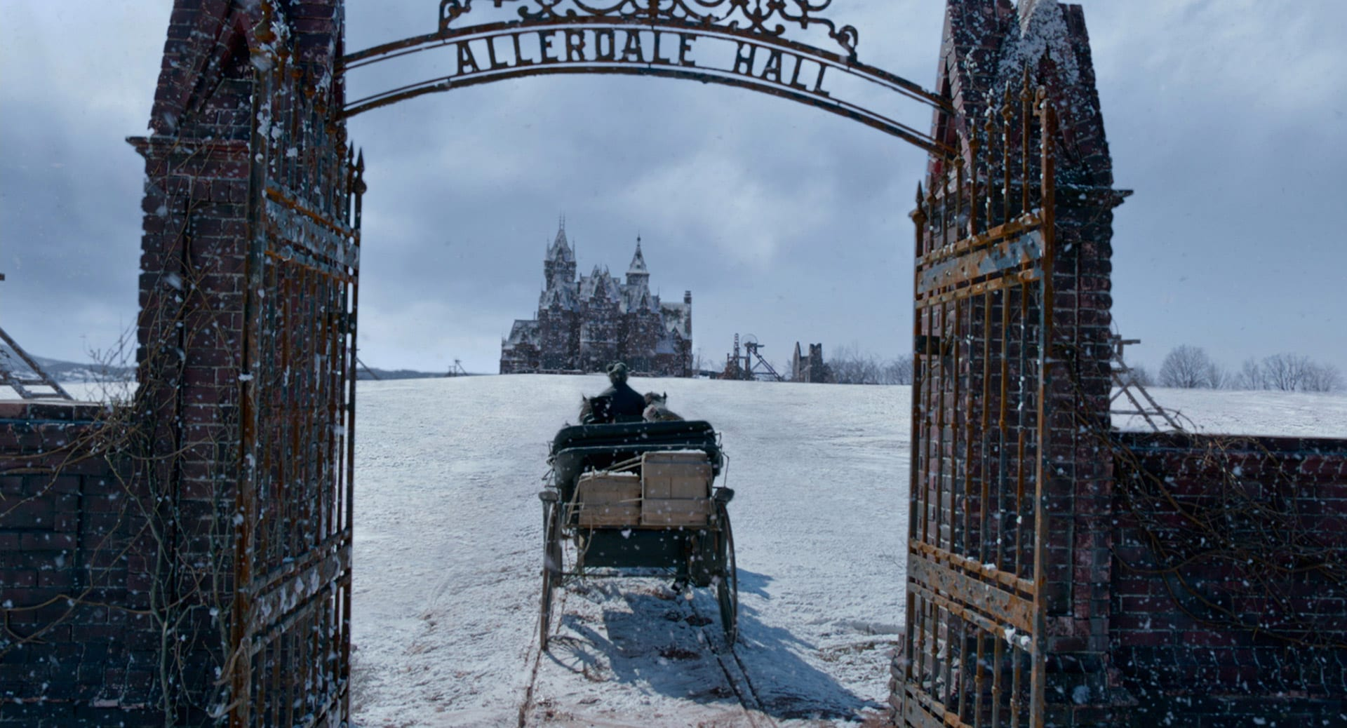 crimson-peak-allerdale-hall