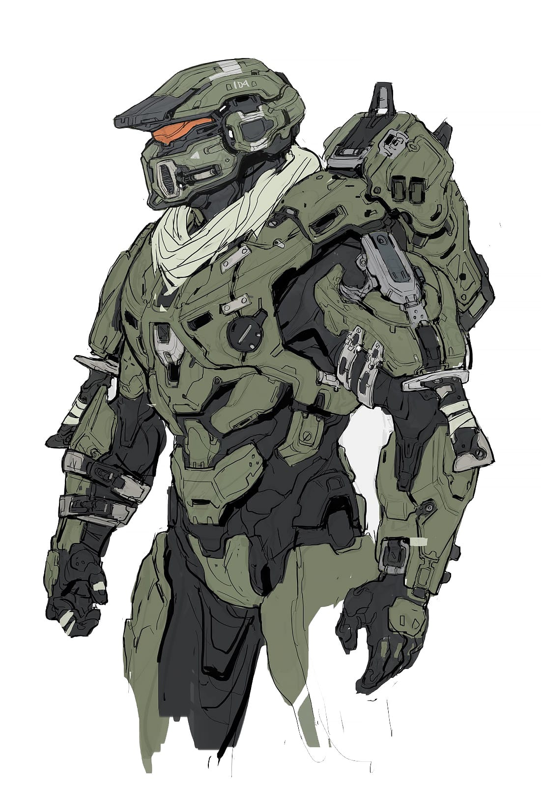 halo5_fred