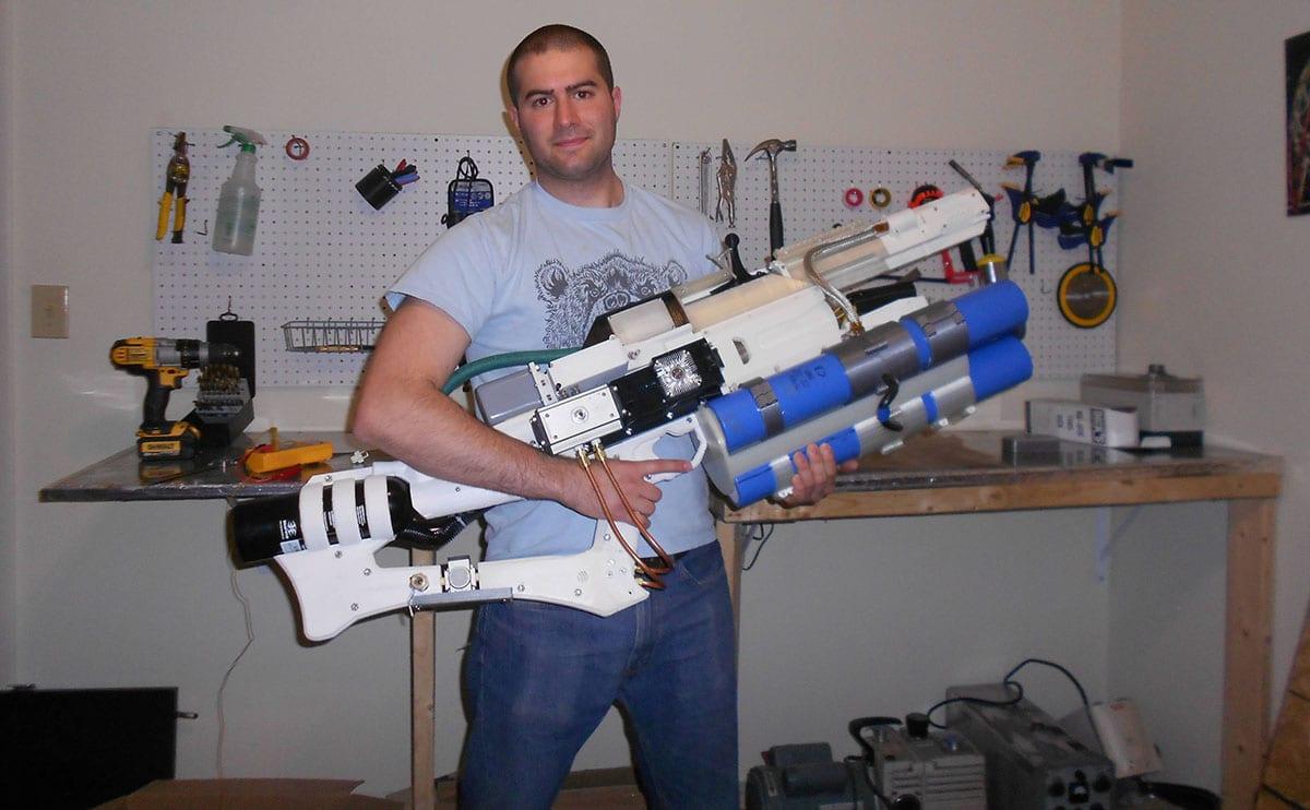 handheld-railgun-2