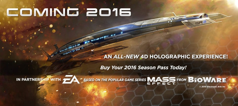 mass-effect-great-america-park