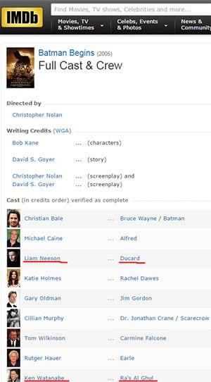 revealed-ben-affleck-s-batman-is-the-biggest-plot