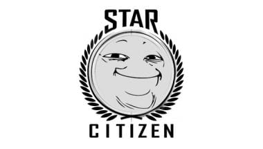 star-citizen-yoba