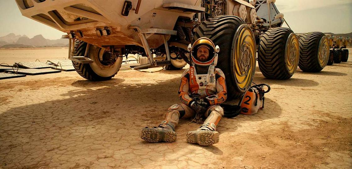 the-martian-stills-1