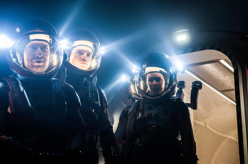 the-martian-stills-2