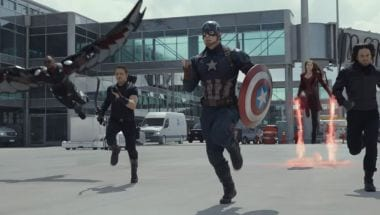 Civil-War-still-cap-team