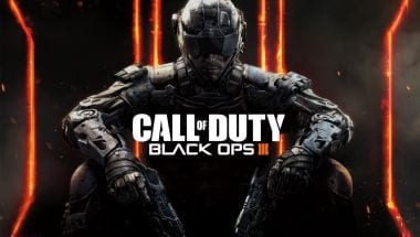 call_of_duty_black_ops-3