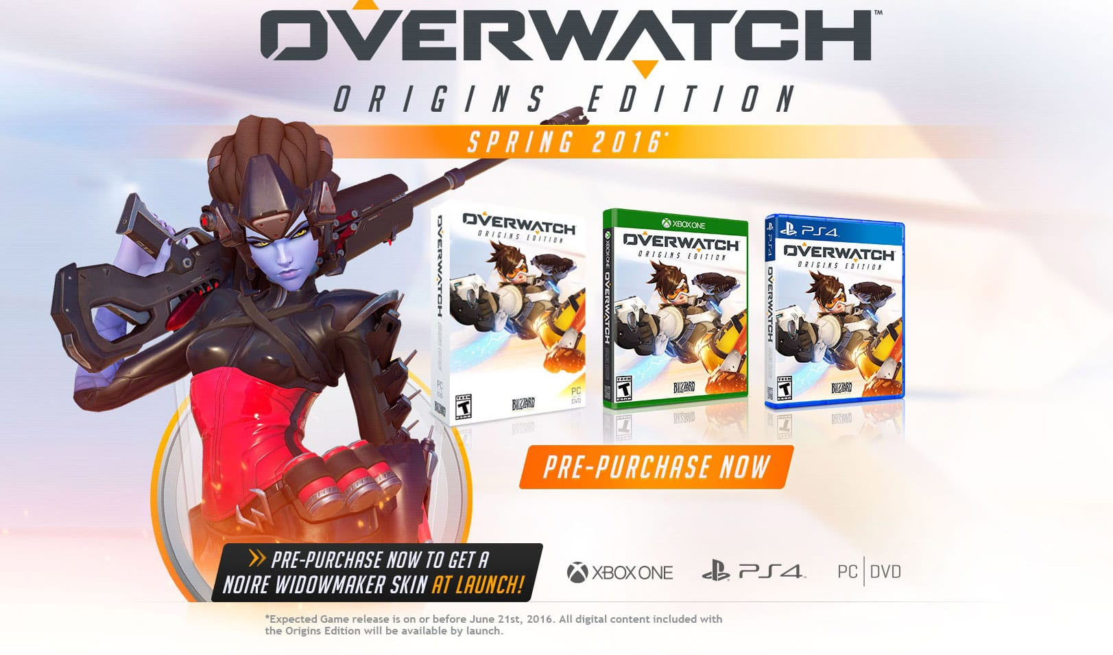 overwatch-2016-pc-xboxone-ps4