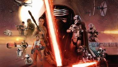 Star-Wars-The-Force-Awakens (2)