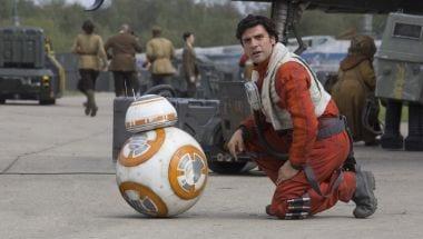 Star-Wars-The-Force-Awakens-screen-2
