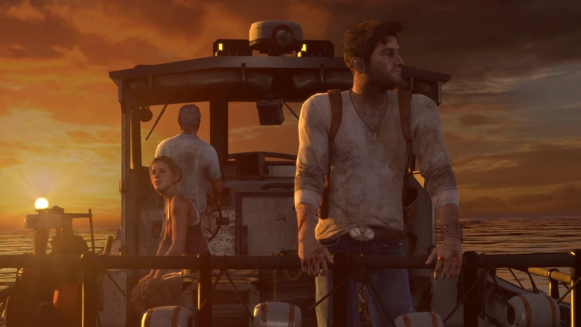 Uncharted™: Натан Дрейк. Коллекция_20151029210702