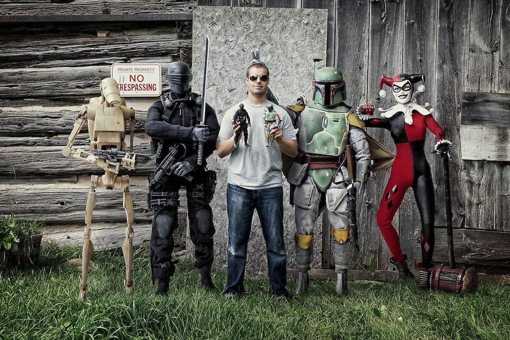 danielpicard-heroes-photo