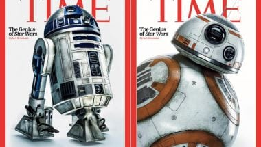 droid-time-covers-the-force-awakens