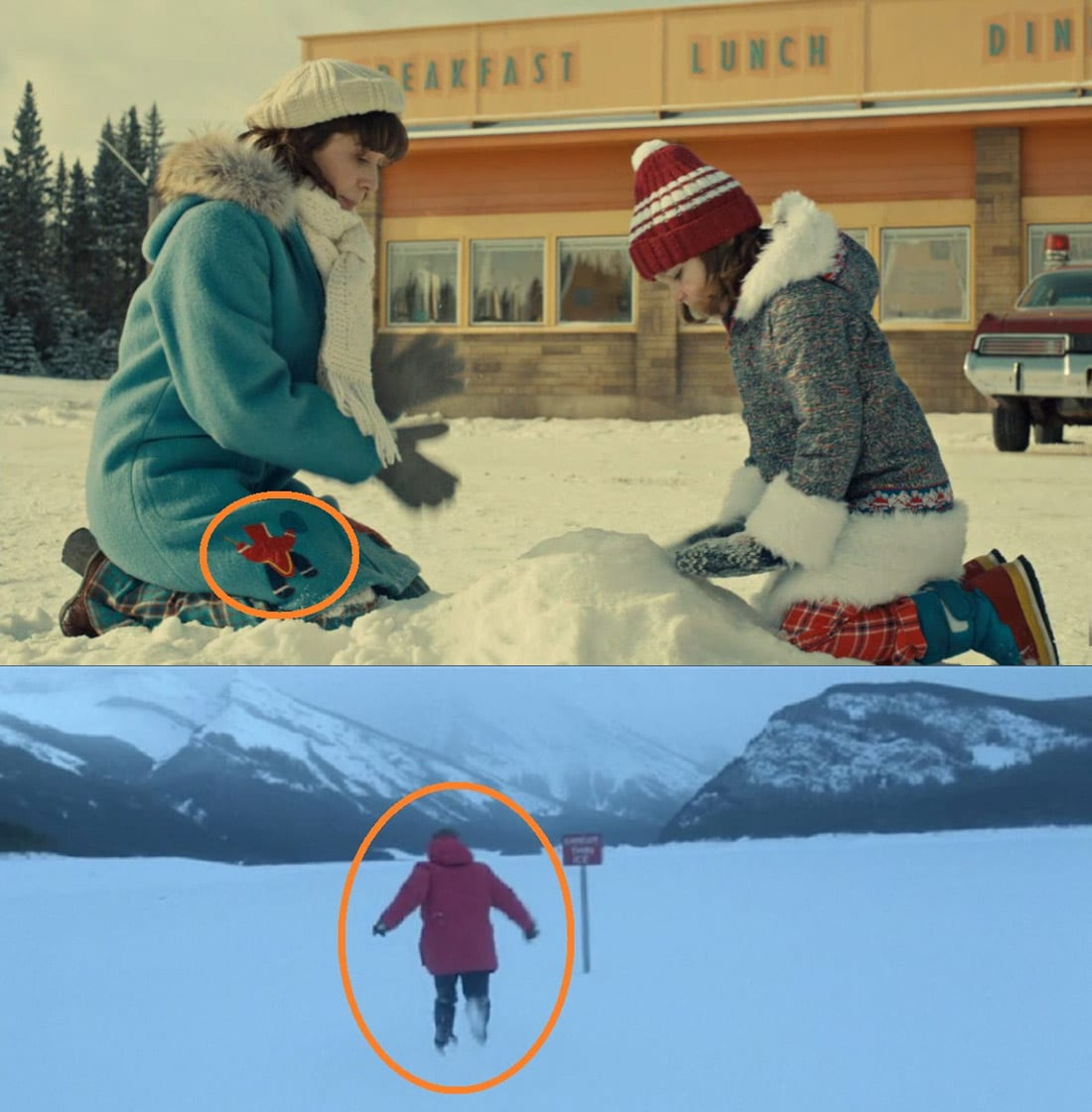 fargo-season-2-reference-1