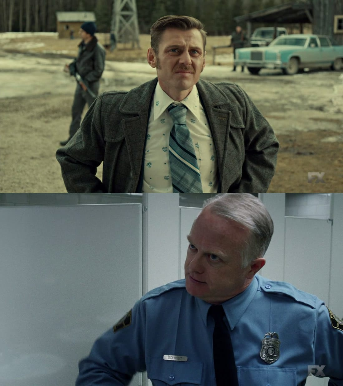 fargo-season-2-reference-3