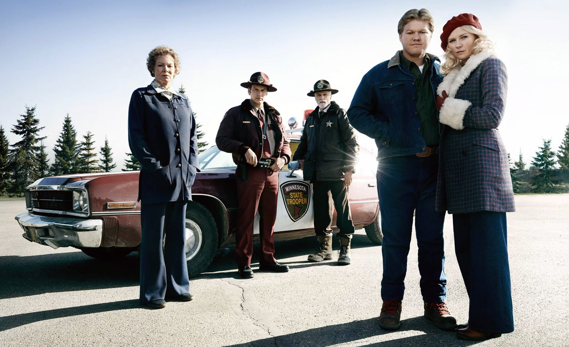 fargo-season-2-review