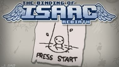 isaac title