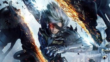 metal-gear-rising-ost