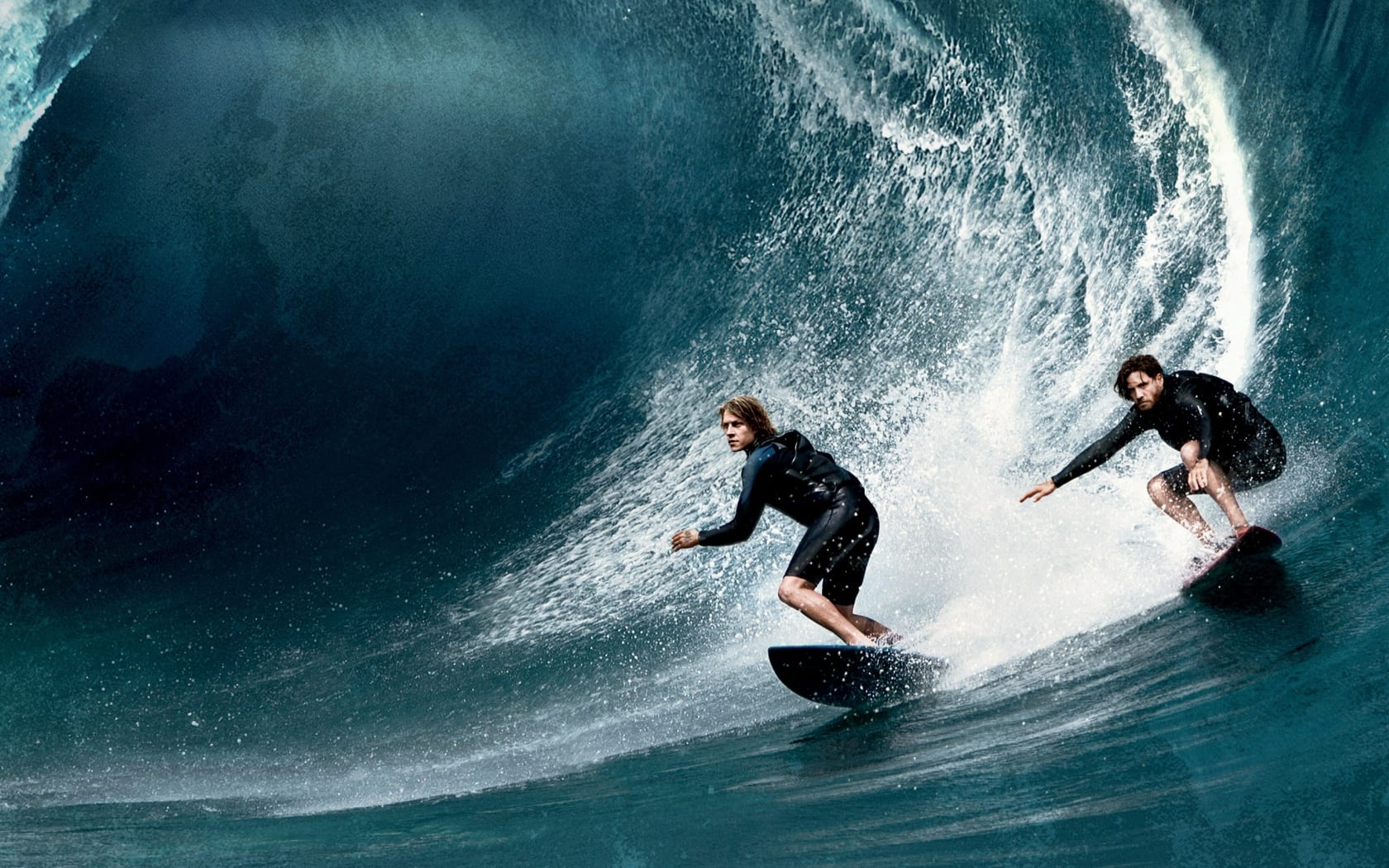 point break 2015 3