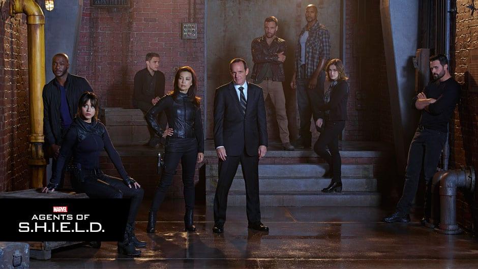 Agents_of_S.H.I.E.L.D