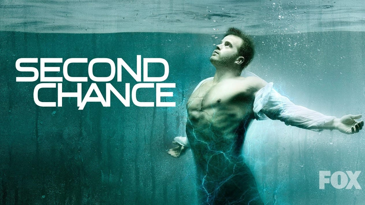 Second_Chance
