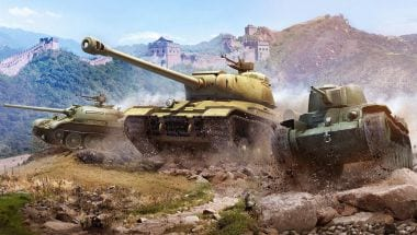 _World_of_Tanks__Tanks_of_all_classes_046003_