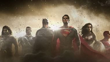 dawn-of-the-justice-league-promo-art