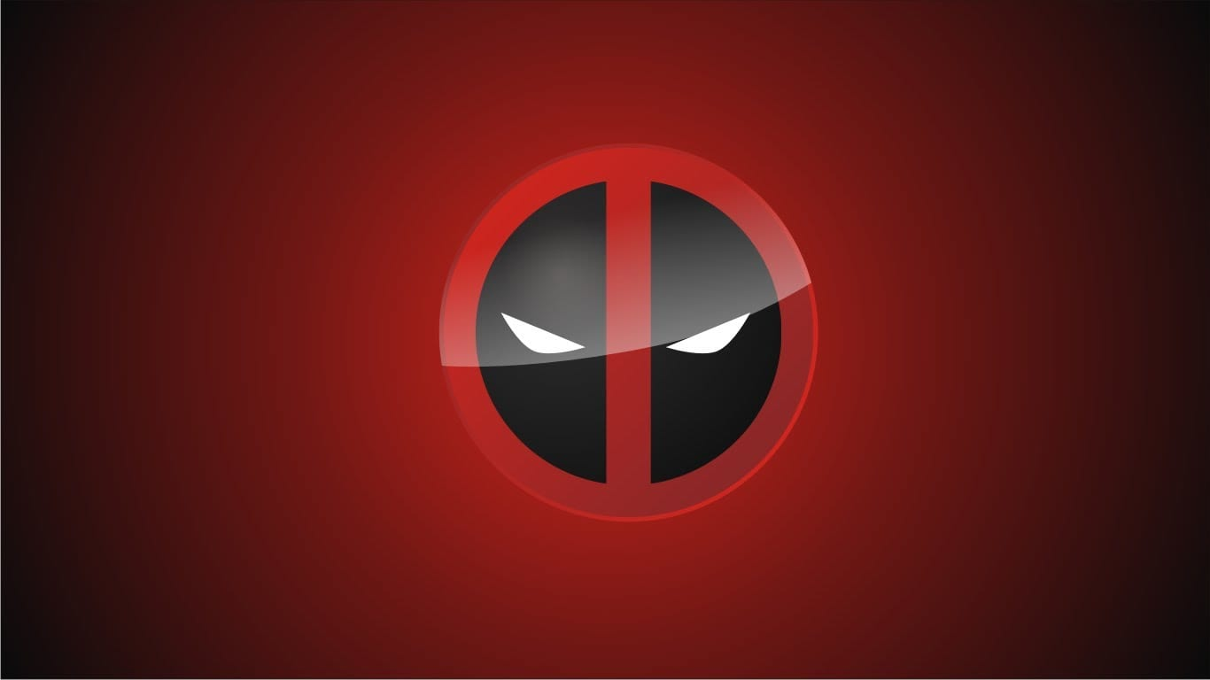 Deadpool Superheroes