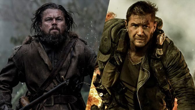 oscar-nominations-2016-the-revenant-mad-max