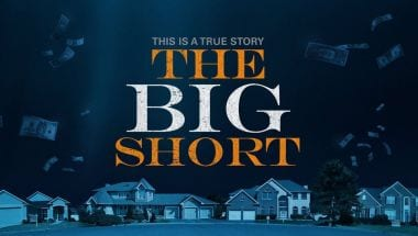 the-big-short01-2