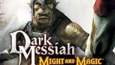 Dark_Messiah_of_Might_and_Magic_Cover_Art
