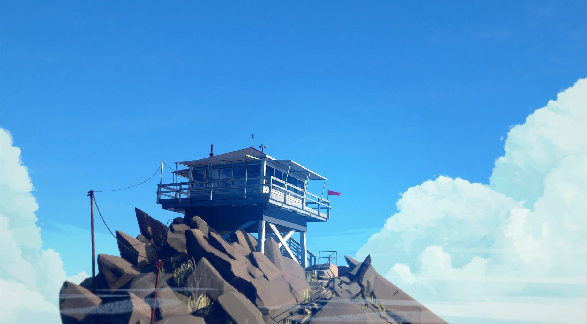 Firewatch_the_game
