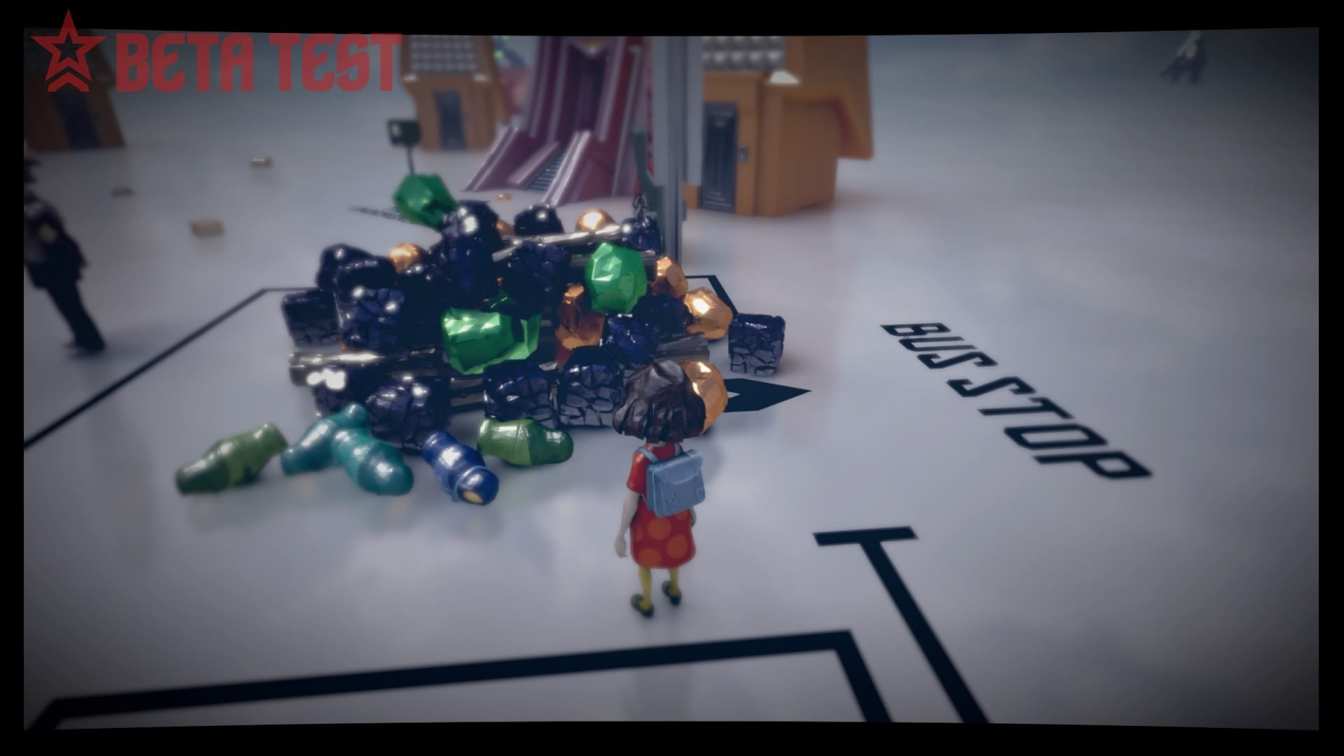 The Tomorrow Children™ BETA_20160207205055