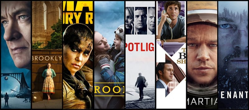 oscars-2016-bestpicture