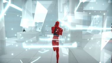 superhot_screen (7)