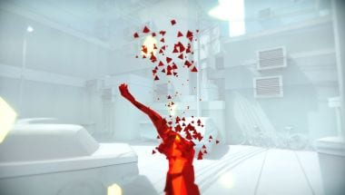 superhot_screen (9)