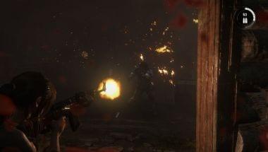 tomb raider shooting 1