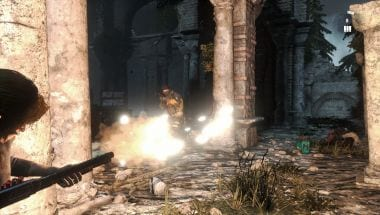 tomb raider shooting 4
